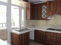فروش آپارتمان 148 متر در جنت آباد شمالی در شیپور-عکس کوچک