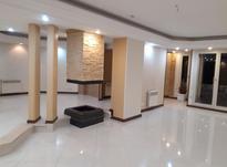 آپارتمان 150 متری دروس در شیپور-عکس کوچک