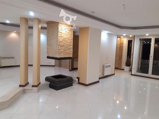 آپارتمان 150 متری دروس در گروه خرید و فروش املاک در تهران در شیپور-عکس1