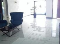 آپارتمان 158 متر در نیاوران در شیپور-عکس کوچک