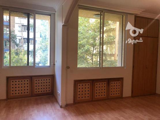 اجاره آپارتمان 230 متر در اقدسیه در گروه خرید و فروش املاک در تهران در شیپور-عکس1