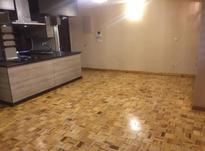 اجاره آپارتمان 60 متر در اختیاریه در شیپور-عکس کوچک
