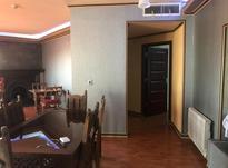 اجاره آپارتمان 145 متر در درکه در شیپور-عکس کوچک