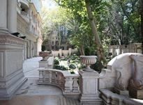 فروش آپارتمان 540 متر در پاسداران در شیپور-عکس کوچک