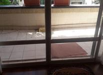 بهترین اجاره 420 متری فرمانیه سنبل تکواحدی در شیپور-عکس کوچک