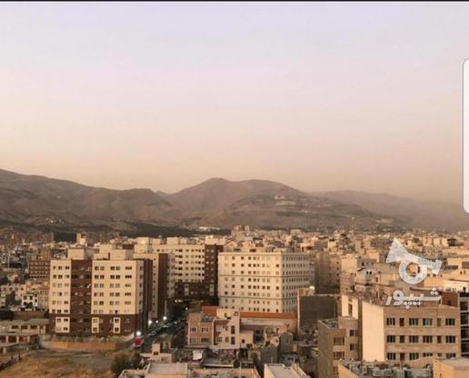 اپارتمان 75 متر نوساز   در گروه خرید و فروش املاک در تهران در شیپور-عکس1