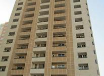 130 متر ،.برج احرار ، منطقه 22 در شیپور-عکس کوچک