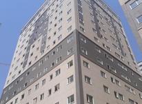 110متر،برج پامچال،تخلیه،منطقه22 در شیپور-عکس کوچک