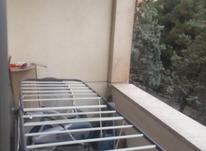 اجاره آپارتمان 135 متر در کلاهدوز-دیباجی در شیپور-عکس کوچک