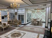 160 متر آپارتمان شمال ستارخان  در شیپور-عکس کوچک