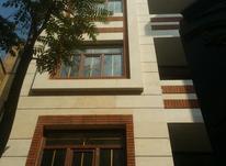 آپارتمان 64 متری  در شیپور-عکس کوچک