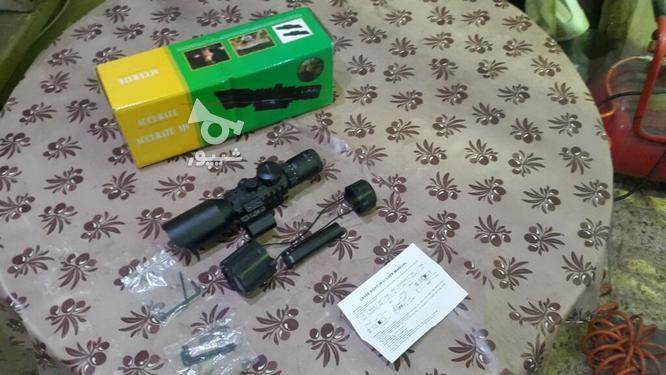 دوربینm9 روسی در گروه خرید و فروش ورزش فرهنگ فراغت در کرمانشاه در شیپور-عکس1