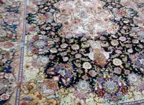 فرش های دستبافت  در شیپور-عکس کوچک