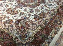 فرش دستبافت عالی در شیپور-عکس کوچک