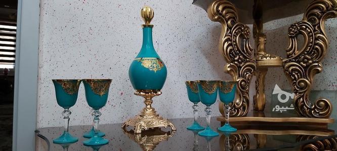 بهترین برندهای دکوری ترکیه و جمهوری چک  در گروه خرید و فروش لوازم خانگی در تهران در شیپور-عکس1