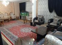 منزل ویلایی دوبلکس بهارستان144 متر  در شیپور-عکس کوچک