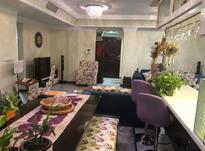فروش آپارتمان 82 متر در سازمان آب - منطقه 5 در شیپور-عکس کوچک