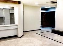 اجاره آپارتمان 141 متر در محمودیه در شیپور-عکس کوچک