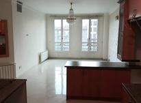 آپارتمان 86 متر در علامه شمالی سعادت آباد قابل تبدیل در شیپور-عکس کوچک