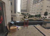 فروش آپارتمان 85 مترنوساز چیتگر در شیپور-عکس کوچک