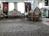 95متر طرشت بلوارصالحی در شیپور-عکس کوچک
