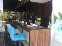 استخدام مشاور املاک خانم واقا (کفی) در شیپور-عکس کوچک