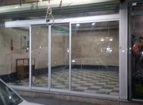 اجاره تجاری و مغازه 60 متر در نارمک در شیپور-عکس کوچک