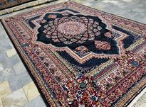 مدل جهان فرش مشهد در شیپور-عکس کوچک