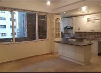 اجاره آپارتمان 120 متر در زعفرانیه در شیپور-عکس کوچک