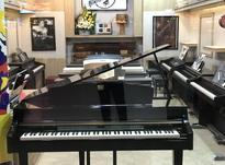 پیانو یاماها در شیپور-عکس کوچک