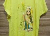 تیشرت زیبا ونو در شیپور-عکس کوچک