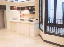 آپارتمان 200 متری در اقدسیه در شیپور-عکس کوچک