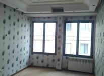 فروش آپارتمان 190 متر در نیاوران در شیپور-عکس کوچک