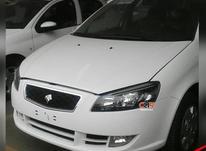رانا LX سفید  در شیپور-عکس کوچک