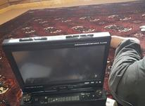 ضبط ایندیش پایونیر مانیتوردار7اینچ خاص سیستم  در شیپور-عکس کوچک