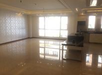 اجاره آپارتمان 145 متر در سعادت آباد  در شیپور-عکس کوچک