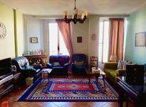 آپارتمان 78 متر در بلوار فردوس غرب در شیپور-عکس کوچک