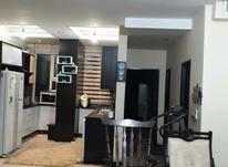 اجاره آپارتمان 66 متر در سازمان برنامه جنوبی در شیپور-عکس کوچک