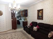 آپارتمان 60 متر در جنت آباد شمالی در شیپور-عکس کوچک
