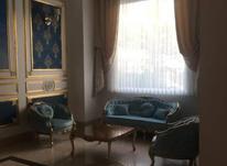 اجاره آپارتمان 176 متر در فرمانیه در شیپور-عکس کوچک