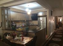 110 متر آپارتمان در سام و زال قشم در شیپور-عکس کوچک
