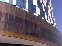 82 متر مغازه مرکز تجاری سینا در شیپور-عکس کوچک