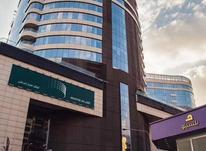 اجاره اداری 137 متر در اقدسیه اطلس مال در شیپور-عکس کوچک