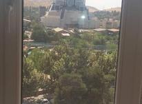 اجاره اداری 45 متر در تهرانپارس در شیپور-عکس کوچک