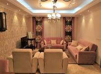 65متر آپارتمان واقع در هروی   در شیپور-عکس کوچک