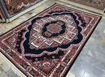 فرش مشهد در مدلهای جدید و شکیل در شیپور-عکس کوچک