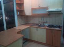 فروش آپارتمان 52 متر در سازمان آب - منطقه 5 در شیپور-عکس کوچک