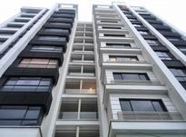 آپارتمان 200 متری در ولنجک در شیپور-عکس کوچک