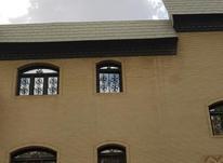 فروش فوری منزل،به علت مهاجرت در شیپور-عکس کوچک