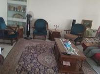 آپارتمان 100 متری کاشانک در شیپور-عکس کوچک